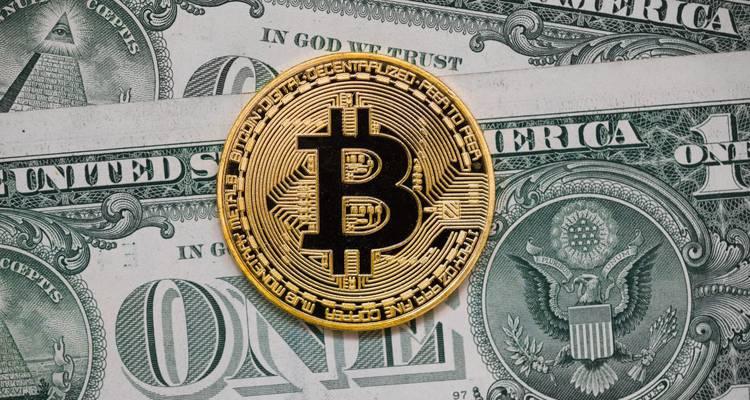 """Биткойн: """"Убиецът на долара"""" вкарва света в дигитален концлагер ..."""